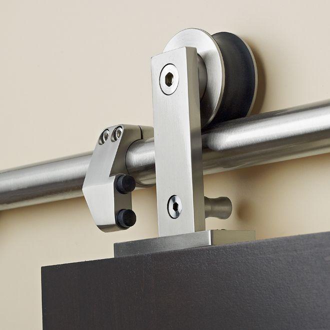 12 best GALANDAGE images on Pinterest Sliding door, Sliding doors