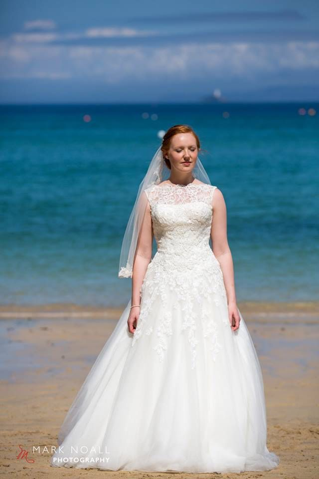 10 best St Ives Wedding - Sand Between Her Toes images on Pinterest ...