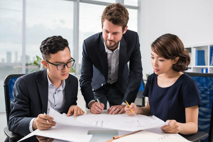 MSc in Project Management in Dubai offered by BUiD (British University in Dubai)