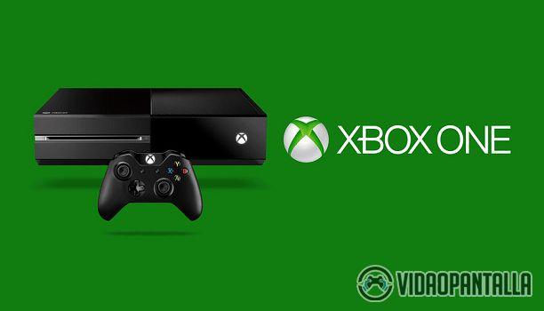 Ya está a punto de cumplirse tres años desde que Microsoft se subió al escenario de Gamescom para presentar su nueva: Xbox One y es hoy cuando la compañía se complace en anunciar que sus jugadores tienen acceso a la colección de los mejores juegos y los más diversos asegurándonos que todos los desarrolladores al margen de lo grandes o pequeños que sean puedan auto publicar sus creaciones en Xbox One.  Hoy tras un mes de lanzamientos de mucha calidad como Voodoo Vince: Remastered el español…
