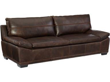 Bernhardt Sofa 4057L | Sofa, Cushions on sofa, Bernhardt sofa
