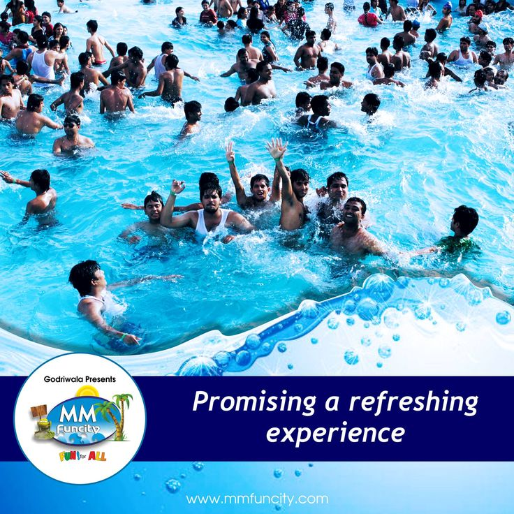 The resort at MM Fun City promises a refreshing experience every time you arrive. For More: https://goo.gl/Su9dWZ #MMFunCity #Rides #BestWaterpark #WaterRides #WaterSlides #WaterPark #Refreshing #Joy #Fun