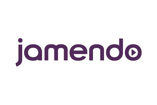6 Ways to Download Free Music (Without Getting Arrested): Jamendo