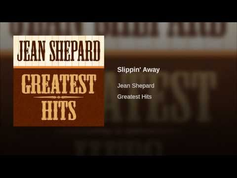 Provided to YouTube by Universal Music Group I'll Take The Dog · Jean Shepard · Ray Pillow Greatest Hits ℗ Originally released 1966 by Capitol Records Nashvi...