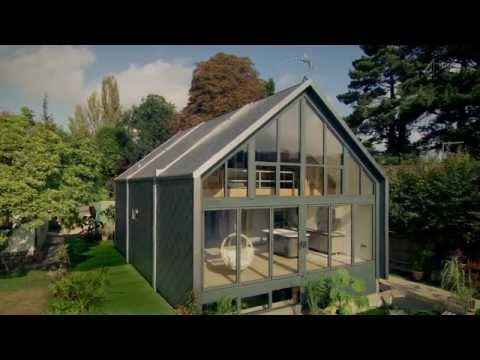 52 best Grand Designs. images on Pinterest | Grand designs, House ...