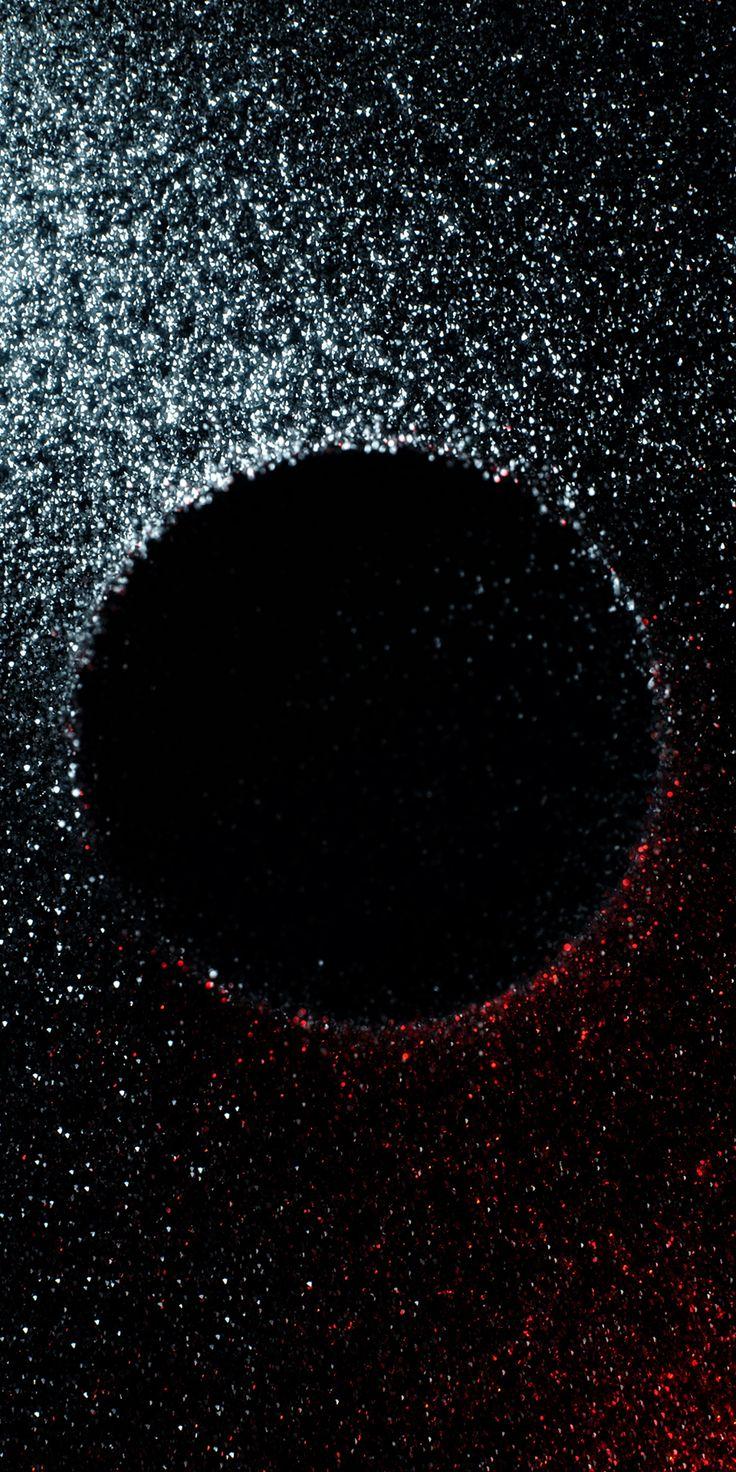 Amazing Black Wallpaper 496099715204174826