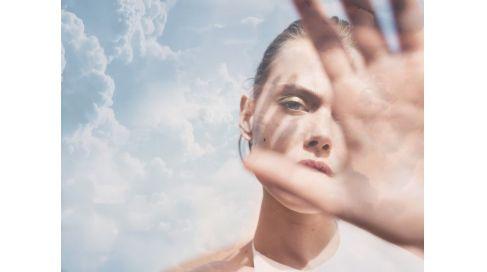 Les effets de la pollution sur la peau http://www.monsitebeaute.com/dossiers/beaute/problemes-de-peau/les-effets-de-la-pollution-sur-la-peau