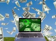 Все мы хотим зарабатывать деньги на своих сайтах, но многие выбирают неправильные пути для заработка, а так же изначально создавая сайты с целью заработать неправильно выбирают тематику. Когда Вы...