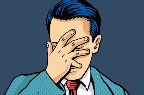 Wenn ein passendes Stellenangebot gefunden ist, gilt es nur noch eine Hürde zu überwinden: Die Bewerbung. Doch Fehler werdenschnell zum Bewerbungskiller...
