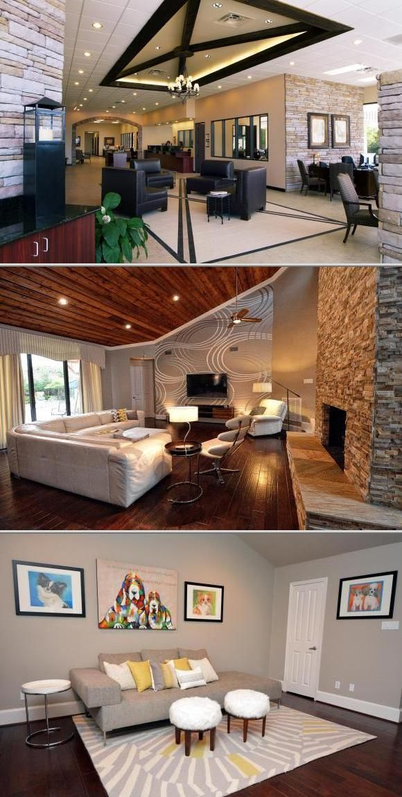 Are You Tired Of Looking For One Of The Reliable Interior Designers In  Houston Who Will