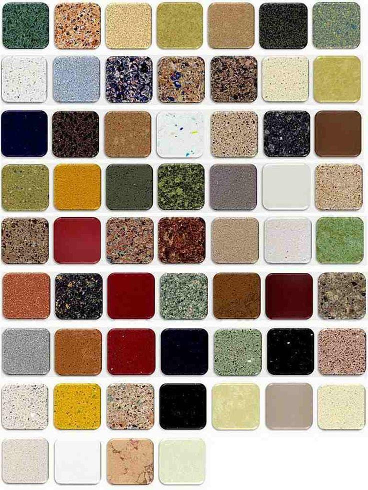 83 best tiles and floors images on Pinterest Tiles, For the home - küchen spülbecken granit