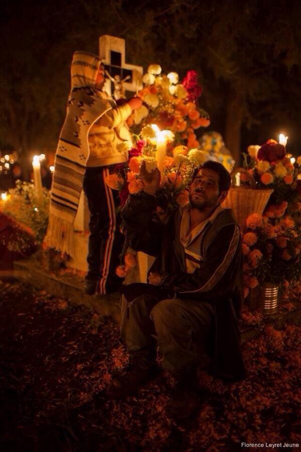 halloweentown 2 latino online