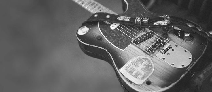 The legendary Byrds guitarist and bandmate Gene Parsons opened up a new world of guitar playing with their invention.