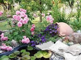 Znalezione obrazy dla zapytania dzban w ogrodzie