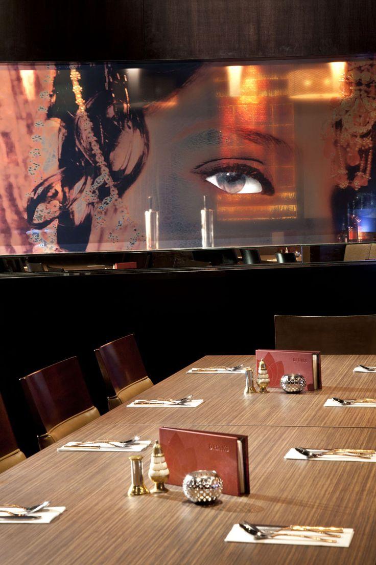 Best ssdg hospitality restaurant images on pinterest