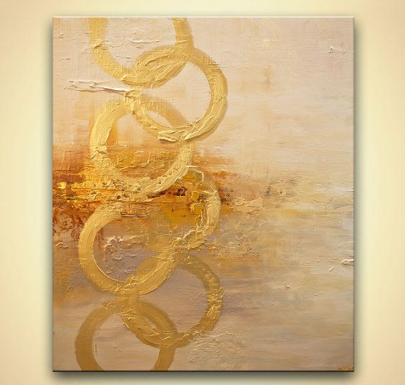 encuentra este pin y muchos ms en cuadros abstractos de lore moderno con textura