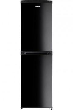 Beko COOL54FB (CF5834APB) Frost Free Fridge Freezer