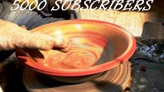 Sifoutv Pottery - YouTube