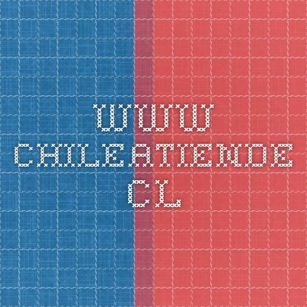 www.chileatiende.cl