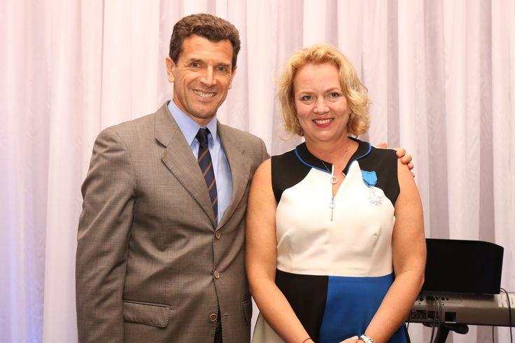 AIR FRANCE - KLM: Pía Lackman aterriza como nueva Gerente General en Chile @airfrance - @klm - @klmcl #SantiagoElegante_Airfrance #SantiagoElegante_KLM #ViajesyTurismo   #Vitacura