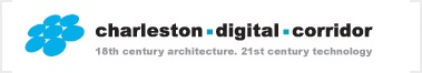 Charleston Digital Corridor - A creative effort to attract, nurture & promote Charleston's knowledge economy by facilitating a business, physical and social environment where technology companies thrive.    Charleston South Carolina    http://www.charlestondigitalcorridor.com/initiatives/talent-portal/