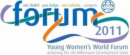Young Women's World Forum 2011