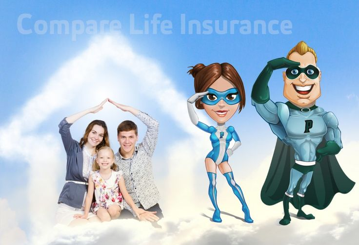 Compare #LifeInsurance Policies, Every Superhero Needs the Right Superplan! Part 1  http://www.superheroinsurance.com.au/blog/compare-life-insurance-policies/  #insurance #Australia