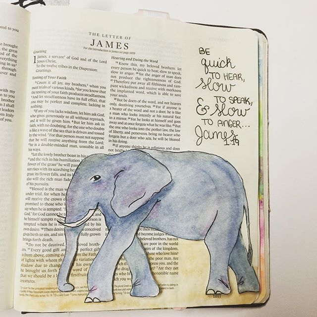 Password Journal Just 19 97: 97 Best *James-Bible Journaling By Book Images On