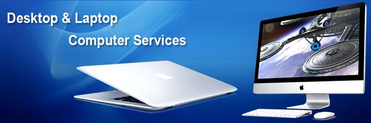 nice Macbook Laptop Repair Banner for Website Designers to Use