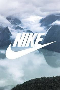 13 best nike images on pinterest nike logo nike wallpaper top selection of nike wallpaper voltagebd Images