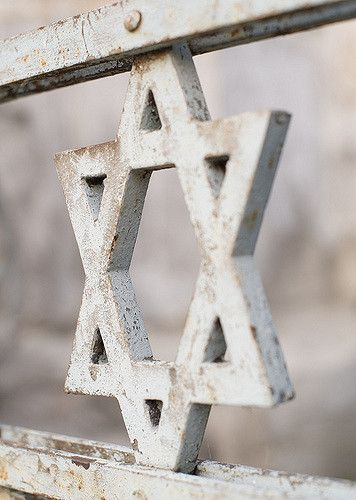 jewish backgrounds and interactions of early The eight-day jewish celebration known as hanukkah or chanukah commemorates the rededication during the second century bc of the second temple in jerusalem.