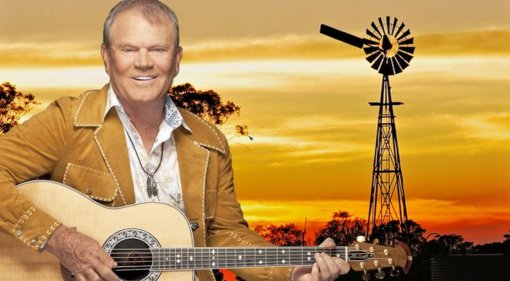 Glen campbell Songs - Glen Campbell - Southern Nights (Live 1977) | Country Music Videos and Lyrics by Country Rebel http://countryrebel.com/blogs/videos/19067719-glen-campbell-southern-nights-live-1977