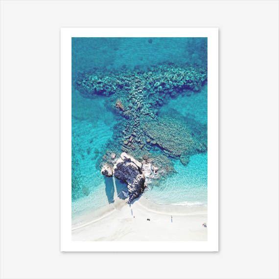 Beach Print, Aerial Beach Print, Beach Decor, Coastal Wall Art, Tropical Print, Ocean Print, Aerial Photography, Nature Prints, Coastal #homedecorideas #homedecoronabudget #homedecordiy #homedecorideasmodern #homeoffice #homedecor #homeideas #wallart #walldecor #wallartdiy #art #print #digital #oceanprint #tropicaldecor #tropicalprint #beachprint #coastaldecor #oceanpainting