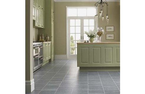 Kitchen Flooring - Best Buys - Channel4 - 4Homes
