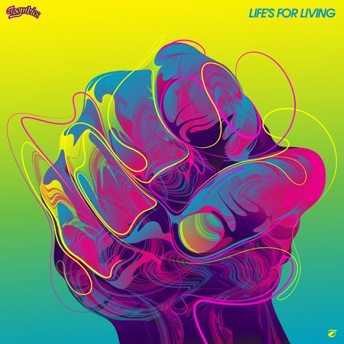 Check out this @Behance project: \u201cLife Is For Living - Zycie jest dla Zycia - by Zoombies\u201d https://www.behance.net/gallery/33928280/Life-Is-For-Living-Zycie-jest-dla-Zycia-by-Zoombies
