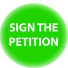 Petition Support Twice Exceptional students in the Australian Education System https://www.communityrun.org/petitions/support-twice-exceptional-students-in-the-australian-education-system #ADERA #ADERA #Disability #Educationreform #Education #Australia