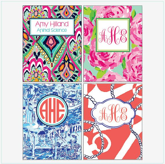 Best 80 DIY Monogram Projects Ideas On Pinterest