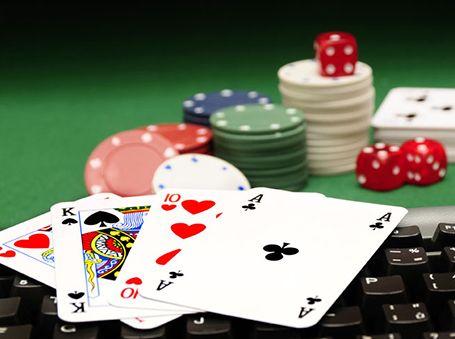 How tread casino gamebling adiction dailystrength gambling