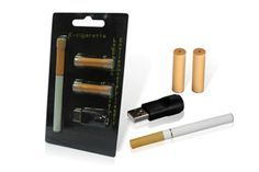 However, purchasing an electronic cigarette starter kit is quite simple and you can just buy once until it lasts as e cigarette Sydney can be bought online which can get shipped the same day. https://vapeindustries.com.au/