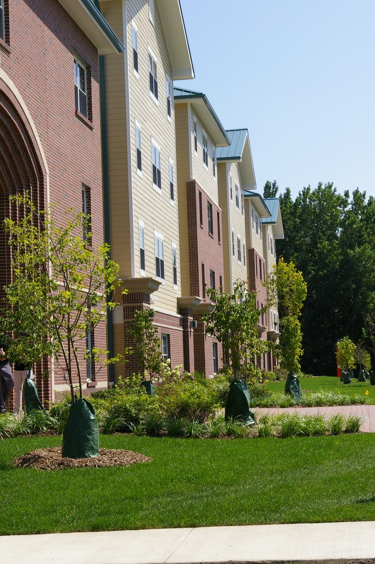 17 best images about student housing university village on