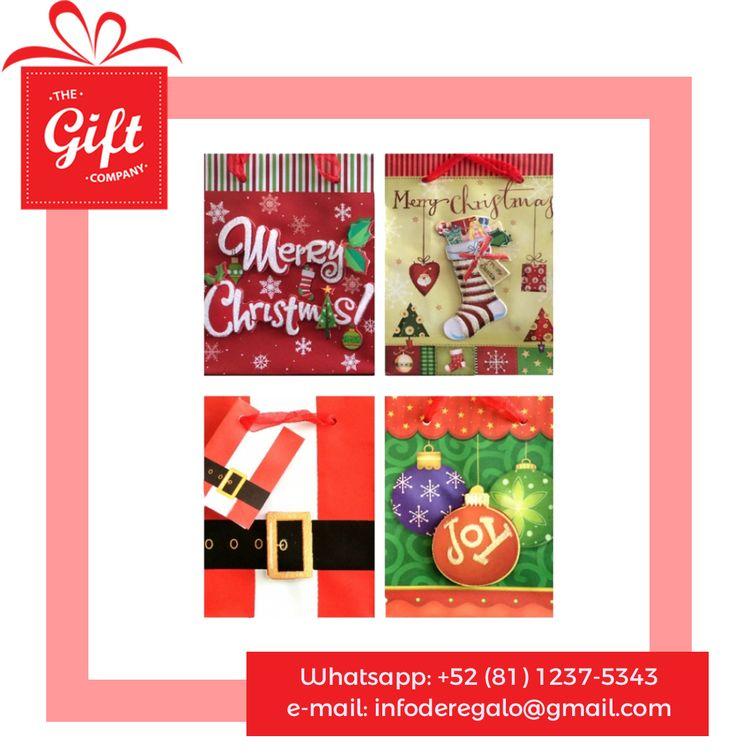 ms de ideas increbles sobre regalos de navidad para hombres solo en pinterest regalos de navidad para novios regalos de novio para hacer t mismo y
