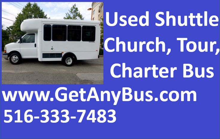 Used Chevy Bus For Sale (Doorstep Delivery USA & Canada) | 2008 Chevrolet G3500 Express Wheelchair Shuttle Bus https://www.youtube.com/watch?v=xT6T-KUY07Y&feature=youtu.be&utm_content=bufferd2db4&utm_medium=social&utm_source=pinterest.com&utm_campaign=buffer