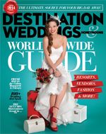 Check out this list of the 44 best places to say I DO in Mexico. #destinationweddings #beachweddings