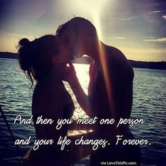 meet new couples friendship