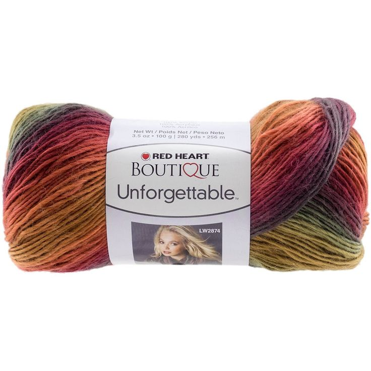 Red Heart Yarn Colors 79 best images ...