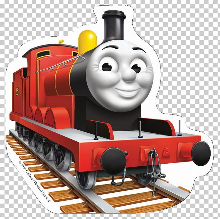 Thomas Amp Friends Png Bath Fishpond Limited Friend Game Jigsaw Puzzles Thomas And Friends Thomas The Train Birthday Party Thomas The Train