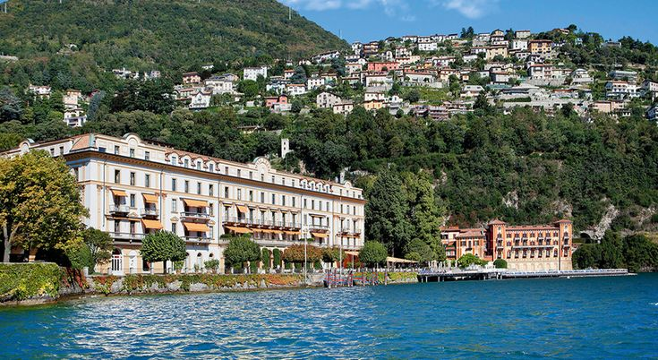 Don't miss the #chance to visit #Cernobbio (#Lake #Como) for the #Elegance #Competition in #Villa #d'Este on the 23rd of #May. Of course, #yacht and #design will be part of this #elegant #event!  ENGL VERSION: http://top-yachtdesign.com/villa-deste-appointment-with-elegance/ ITA VERSION: http://top-yachtdesign.com/it/villa-deste-appuntamento-con-leleganza/