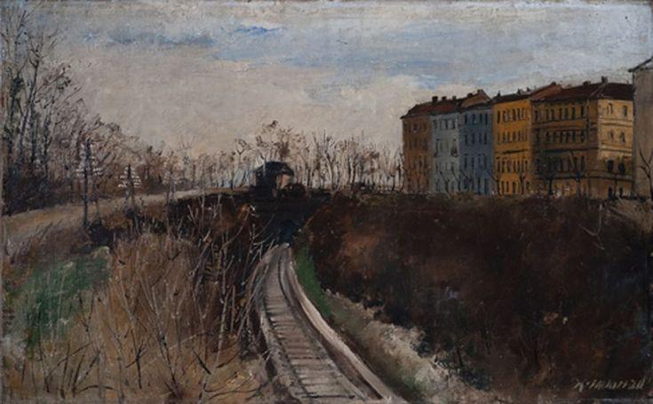 Karel Holan  1893-1953