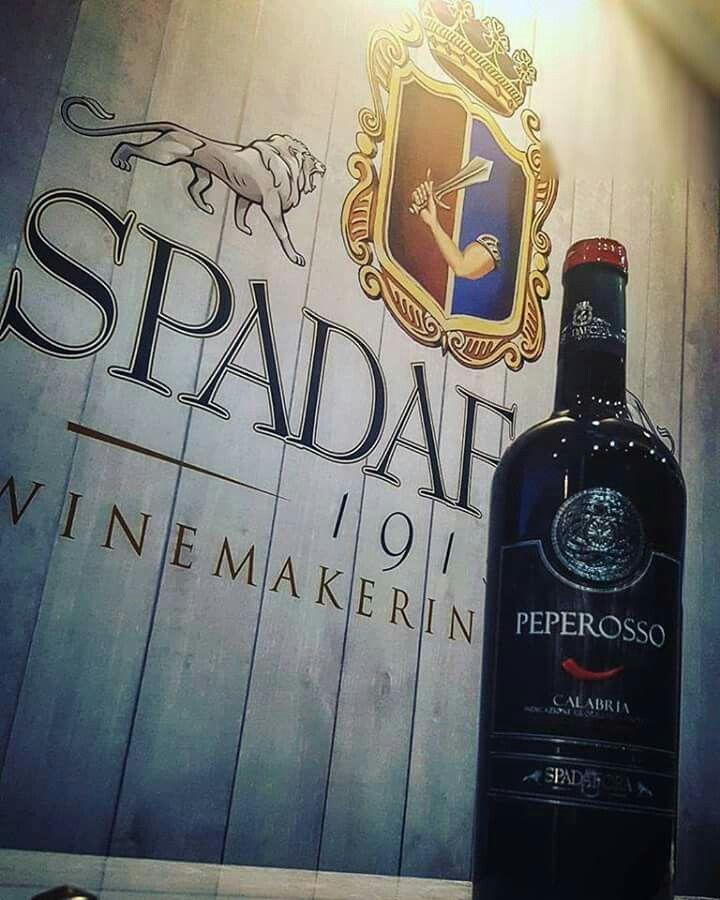 Stanno arrivando! Coming soon! calagusto.com Ippolito Spadafora #vini #spadafora #calabria #vinicalabesi #drink #gamberorosso #premi #vinitaly #wine