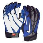 Cheap NIKE Vapor Jet 2.0 football receiver gloves - blue   http://stores.ebay.com/Gear-House-Clearance/Football-Cleats-/_i.html?_fsub=4707716018